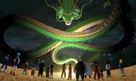 Dragon Ball Z : Battle of Gods sur Canalplay dès le 12 janvier
