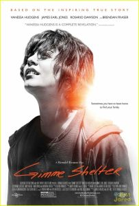 gimme-shelter-movie-poster-1