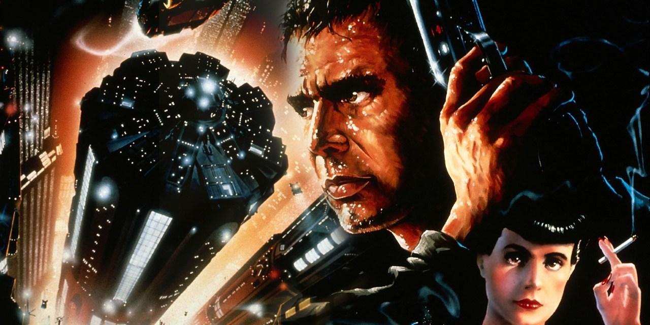 Ridley Scott ne réalisera pas Blade Runner 2