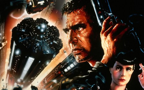 ridley scott - Ridley Scott ne réalisera pas Blade Runner 2