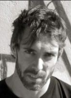 Julien Morit