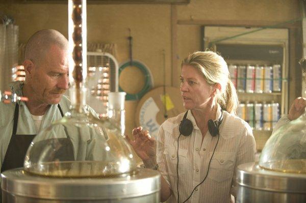 dc au cinéma - Michelle MacLaren chez les Amazones la et st women directors 20130807 005