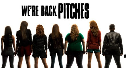 Pitch Perfect 2 (Hit Girls) : nouvelle bande-annonce !