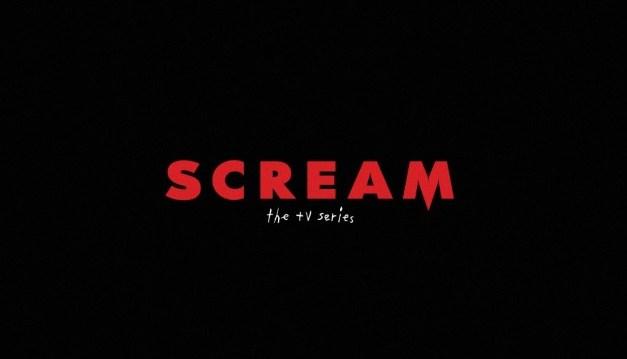 Scream : les premières images de la série dérivée