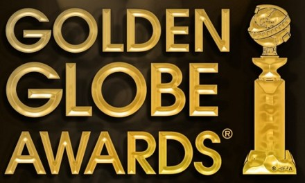 Les nominations des Golden Globes Awards 2015