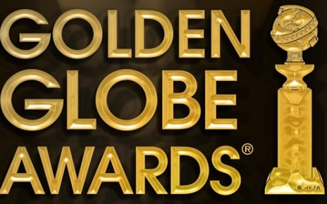 golden globes - Les nominations des Golden Globes Awards 2015 04ecb6e97ba2827ec7dc32ce0c944f00