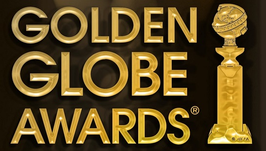 golden globes - Les nominations des Golden Globes Awards 2015