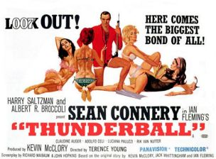20140310170124!Thunderball_-_UK_cinema_poster