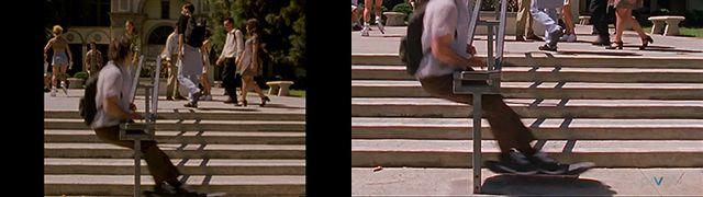 Buffy_HD_Fail (1)