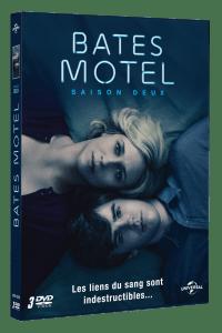 DVD-Bates-Motel-S2