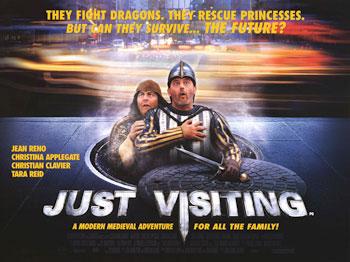remake - 8 remakes qui reprennent l'acteur du film original JustVisiting