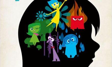 Vice Versa, le génie de Pixar enfin de retour ?