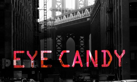 Eye Candy : thriller, sites de rencontres et serial killer sur MTV
