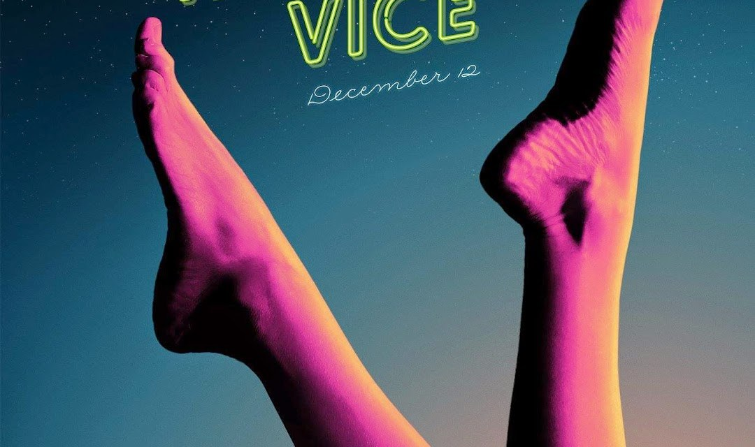 Inherent Vice : California Dreamin'