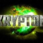 Krypton : premier trailer de la série dérivée de Superman