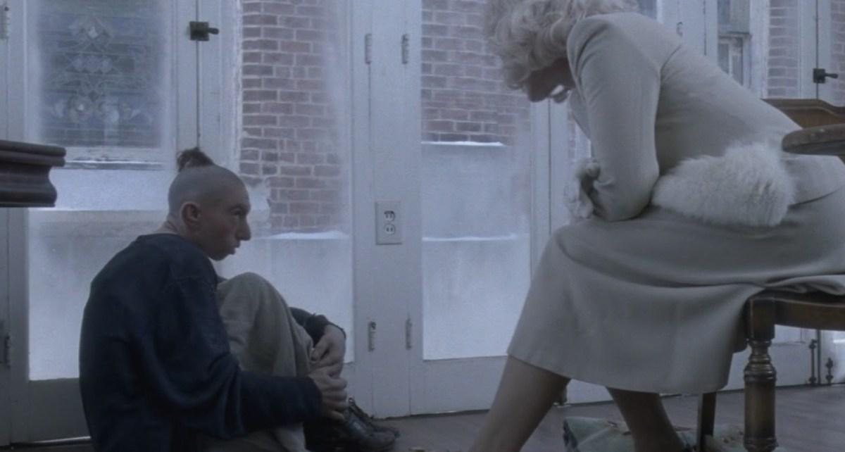 freak show - American Horror Story Freak Show 4x10 Orphans orphans