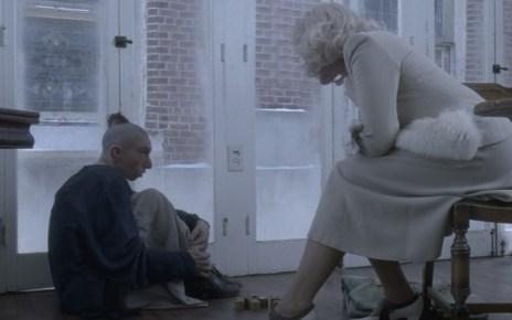 american horror story saison 4 - American Horror Story Freak Show 4x10 Orphans orphans