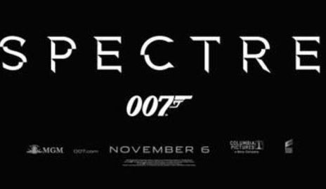 007 - James Bond 24 : le casting et le titre dévoilés !