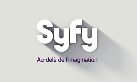 Ce soir sur SyFy : The 100 saison 1, 12 Monkeys et Helix s2 inédits