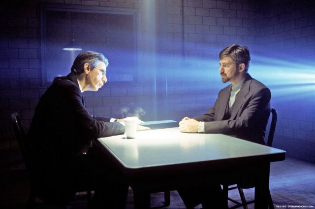 x-files-richard-belzer-john-munch