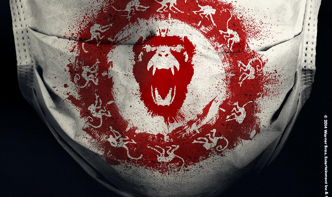 12 Monkeys : on joue les montres