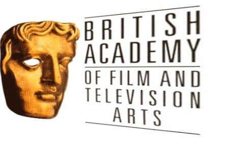 bafta - Les BATFA Awards : les nominations BAFTA