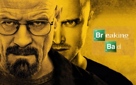 breaking bad - 10 ans de Breaking Bad : revivez le panel du Comic-Con 2018