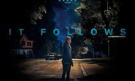 It Follows : not virgin suicide