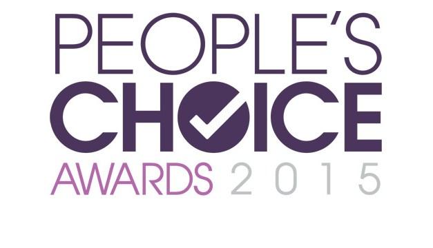 People's Choice Awards 2015 : les meilleurs robes. Ou les résultats.