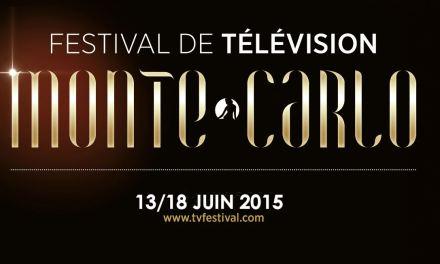 Ceux qu'on aimerait voir au prochain Festival de Monte-Carlo