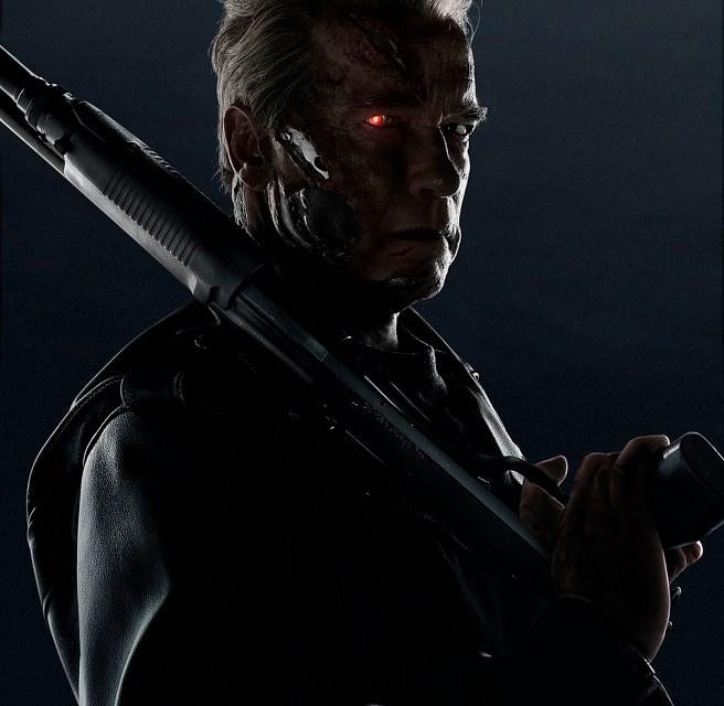 MAJ : Terminator : 2 suites + Schwarzenegger confirmés !