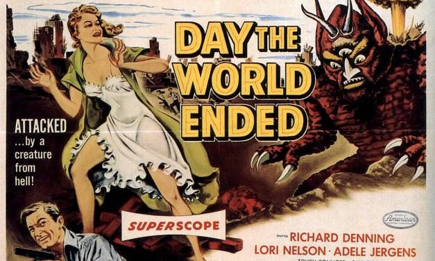 Après Marvel, DC et Universal, un nouvel univers partagé au cinéma