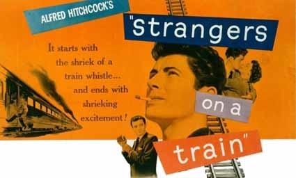 ben affleck - Hitchcock revisité par Fincher... Et Affleck !