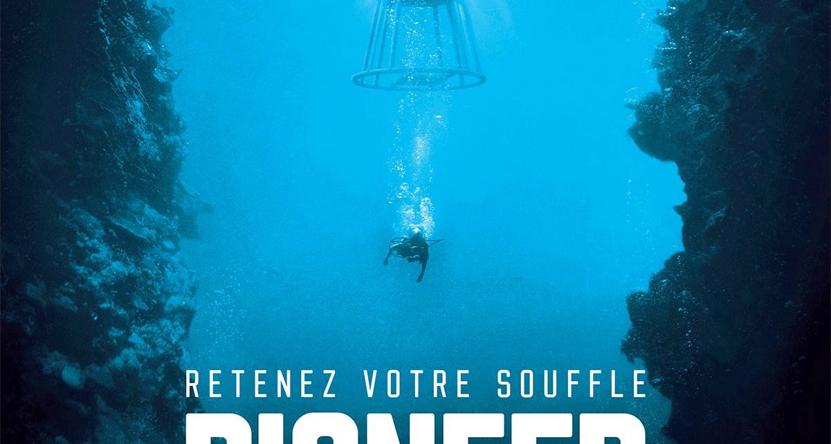 erik skjoldbjaerg - Pioneer: Du pétrole et des idées