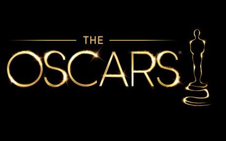 mad max - Oscars 2016 : le palmarès oscars 1