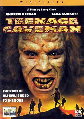 teenagec2002dvd