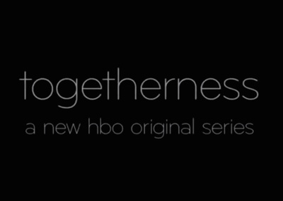 mark duplass - Togetherness (OCS City) : This Is (Sorta) 40
