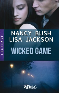 wicked-game-bush