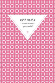 zoya-pirzad-comme-tous