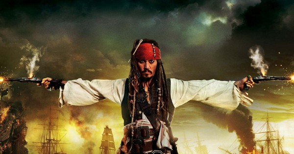 pirates des caraibes - Pirates des Caraïbes 5 dévoile son synopsis ! PDC