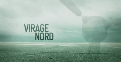 Virage Nord (Arte) : Panique Au Stade