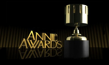 Dragons 2 dominent les Annie Awards