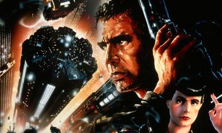 Blade Runner 2 : Ford et Villeneuve dans la galère