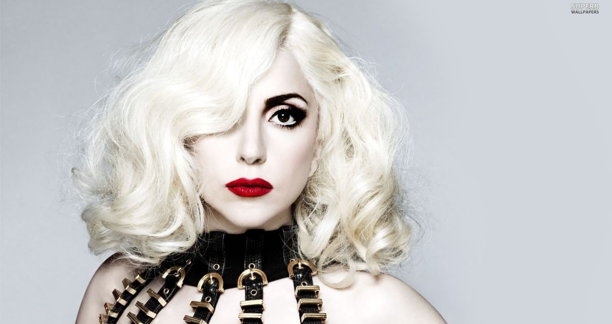 american horror story saison 5 - Lady Gaga rejoint American Horror Story cbd7d14e81f97d300e7cdbc446619cbe large