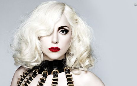 american horror story - Lady Gaga rejoint American Horror Story cbd7d14e81f97d300e7cdbc446619cbe large