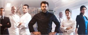 chefs-france-2x