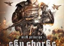 principe_skysharks