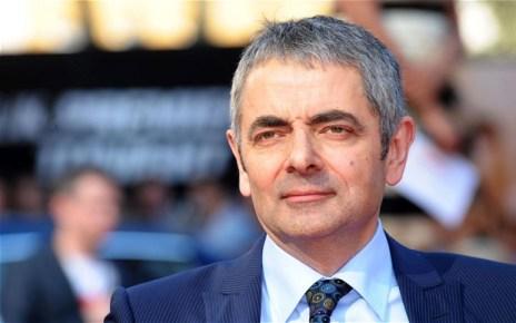 remake - Rowan Atkinson ressuscite un commissaire français rowan atkinson maigret