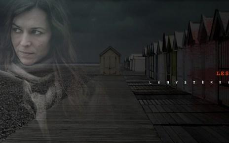 les témoins - Découvrez la nouvelle série de France 2 : Les Témoins