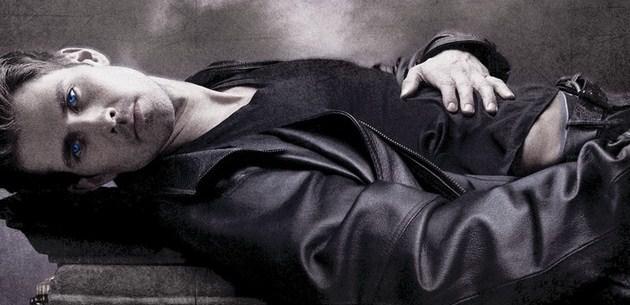 bit-lit - Vampire Nation, la nouvelle saga de Larissa Ione vampire nation couv